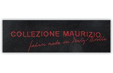 COLLEZIONE MAURIZIO